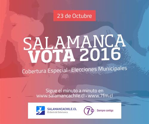 elecciones-small